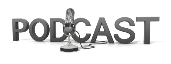 coleman marketing group starting a podcast