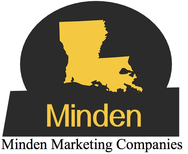 How minden marketing companies can help you dominate for Marketing to builders