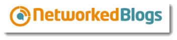 coleman marketing group featured on networkedblog