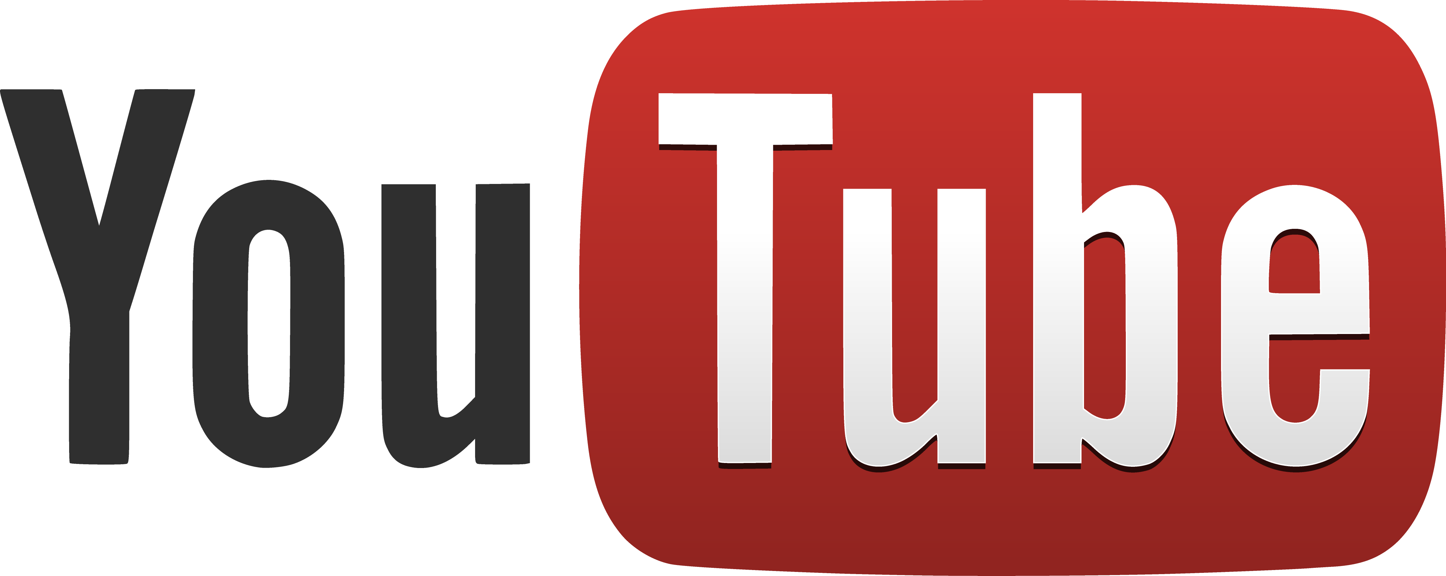 coleman marketing group featured on youtube1