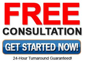 free 30 min local marketing consultation