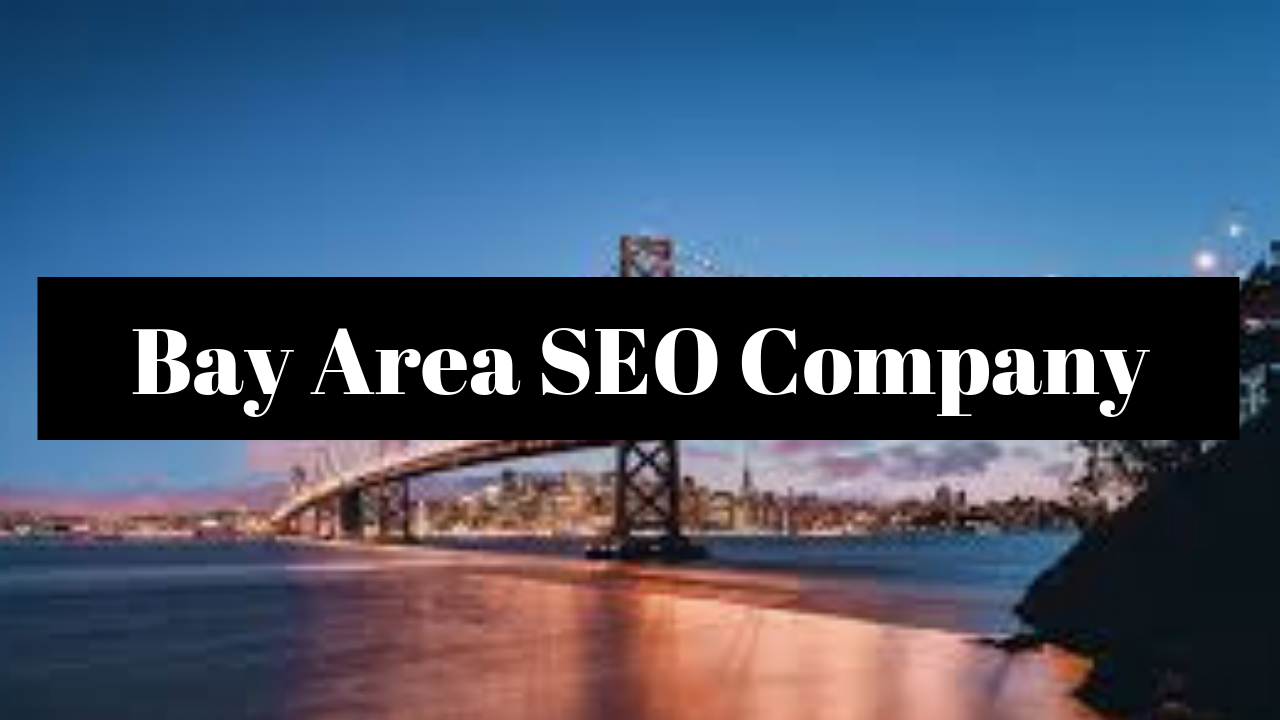 Bienvenue à [Bay Area SEO Company] d'aujourd'hui | Groupe de marketing Coleman LLC | Marketing local de référencement 1